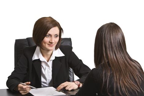 在香港汇丰银行开户之时,银行开户经理一般会对公司的管理层进行简单的采访和会谈,借以了解公司运营的基本情况。会谈的答复对公司账号能否顺利批复具有重大影响,因此我们强烈建议您在会谈之前,同佰仕达取得联系