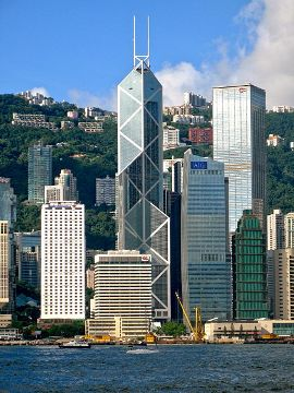 """中国银行(香港)也是香港的发钞银行之一。公司注册完成后,如果需要开立中国银行账号,一般需要提供:公司董事身份证和住址证明、注册证书和商业登记证、章程和大纲、公司签名章等材料。如果是海外公司,请看佰仕达网站中本页左侧的表格。"""" align=""""right"""" alt=""""中国银行(香港)也是香港的发钞银行之一。公司注册完成后,如果需要开立中国银行账号,一般需要提供:公司董事身份证和住址证明、注册证书和商业登记证、章程和大纲、公司签名章等材料。如果是海外公司,请看佰仕达网站中本页左侧的表格。"""">中国银行(香港)有限公司(简称""""中国银行(香港)""""或""""中银香港"""")于2001年10月1日正式成立,是一家在香港注册的持牌银行。中国银行(香港)合并了原中银集团香港十二行中十家银行的业务,并同时持有香港注册的南洋商业银行、集友银行和中银信用卡(国际)有限公司的股份权益,使之成为中银香港的附属机构。"""