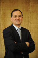 柠檬会计首席审计顾问及审计合伙人:Ronald Chan (Hong Kong Certified Public Accountant)